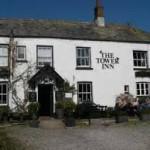 Tower Inn
