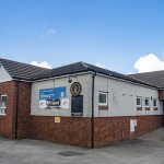 Egremont Catholic Men's Club