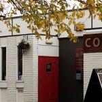 Cottars Bar