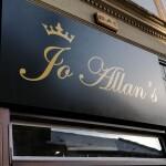 Jo Allan's