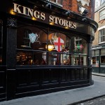 Kings Stores