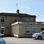 Turnbridge Working Mans Club