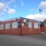 East Ardsley Conservative Club