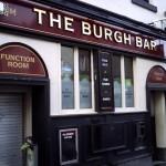 Burgh Bar