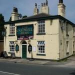 Cardwell Arms