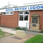 Castleford Legion