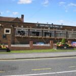 Edward VII Working Mans Club
