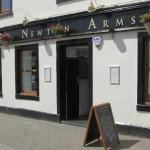 Newton Arms