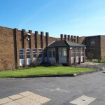 East Ward Labour Club