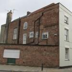 Grosvenor Club