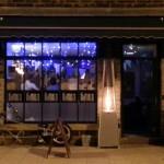 Al's Dime Bar