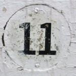 11 Pimlico Road