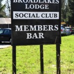 Broadlake Lodge Social Club