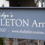 Littleton Arms