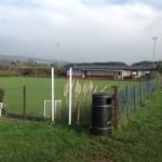 Westerham Sports