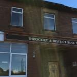 Throckley Union Jack Social Club