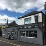 Vulcan Inn