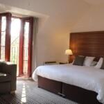 Beancross Hotel