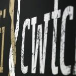 Cafe Cwtch