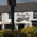 Chadwicks Inn