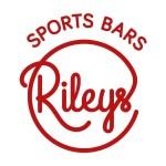 Rileys