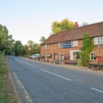 Bell Inn