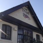 Trust Inn