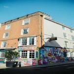 Marlborough Pub & Theatre