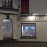 Latimers