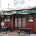 Glanglasfor Club