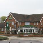 Aberdale Inn