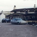 Helwith Bridge Inn