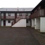 Weigh Inn Motel