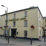 Wyndham Arms
