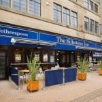 Silkstone Inn
