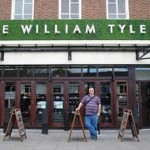 William Tyler