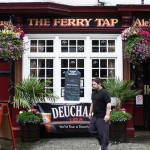 Ferry Tap