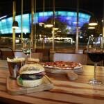 ClydeBuilt Bar & Kitchen