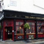Earls Court Tavern