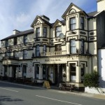 Sulby Glen Hotel