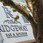 Ridgeway Bar & Kitchen