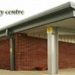 Wisbech St Mary Sports & Community Centre