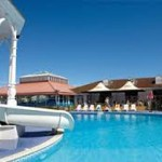 Orchards Holiday Village