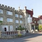 Ryde Castle Hotel