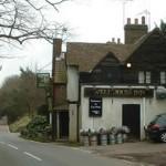 Well House Inn