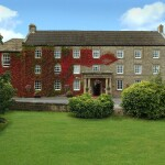 Morritt Country House Hotel
