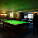 Lymington Royal British Legion Social Club