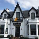Strone Inn