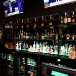Austin's Sports Bar