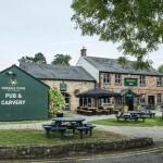 Melrose Inn